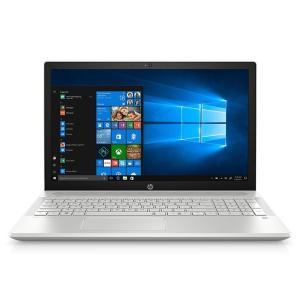 HP/Windows 10/16GB/15.6インチ/128GB(SSD)+1TB(HDD)/Int...