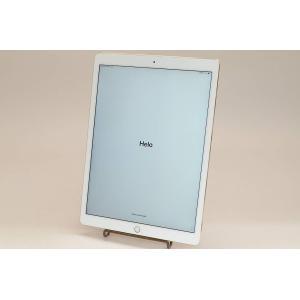 外観ランクB/Apple/iPad Pro/ドコモ