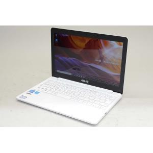 外観ランクB/ASUS/Intel Celeron/Windows 10
