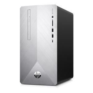 HP/Windows 10/16GB/256GB(SSD)+2TB(HDD)/Intel Core ...