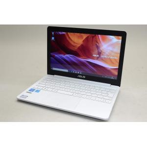 外観ランクB/エイスース/Windows 10/4GB/11.6インチ/64GB