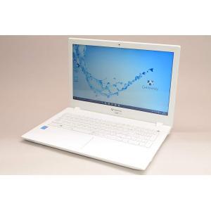中古 ノートパソコン Gateway NE573-A34G/F