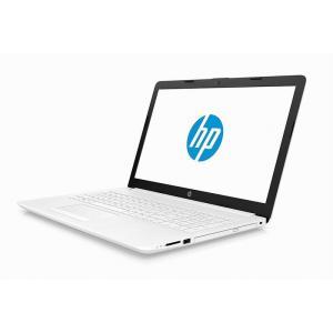 HP/Windows 10/8GB/15.6インチ/1TB/Ryzen3/フルHD (1920x10...