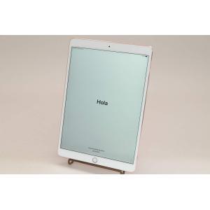 外観ランクB/アップル/iPad Pro/ドコモ
