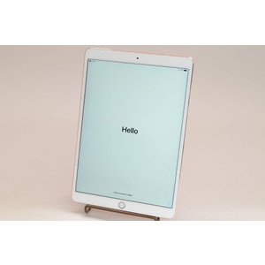 外観ランクA/Apple/iPad Pro/au