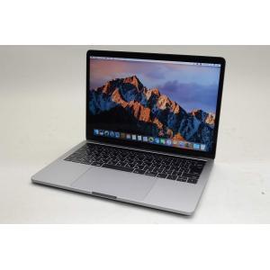 外観ランクB/Apple/Intel Core i5/Mac OS