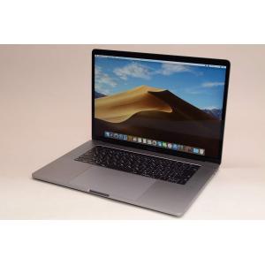 外観ランクB/Apple/Intel Core i7/Mac OS