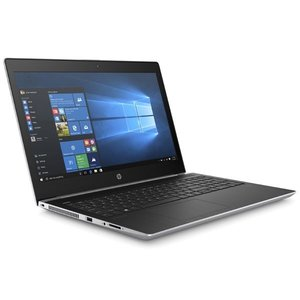 HP/Windows 10/8GB/15.6インチ/256GB/Intel Core i5/HD (...