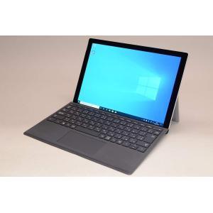 中古 タブレット Microsoft Surface Pro FJT-00014