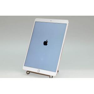 中古 Apple iPad Pro Wi-Fi 64GB ローズゴールド MQDY2J/A