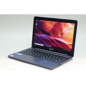 [中古] ノートパソコン ASUS E203MA-4000G スターグレー