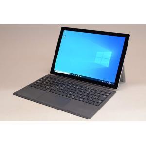 中古 タブレット Microsoft Surface Pro FJX-00031