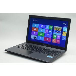 中古 ノートパソコン ASUS X551CA-SX029H