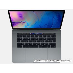 アップル/Mac OS/16GB/15.4インチ/256GB/Intel Core i7/SSD
