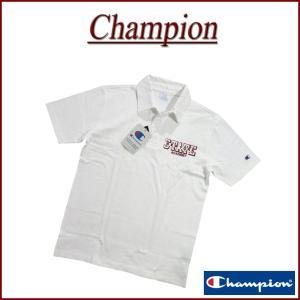 Champion チャンピオン トリコロールタグ カレッジプ...