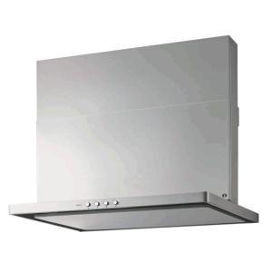 キッチンをスッキリ魅せる無駄のないデザインと使いやすいシンプルな機能が魅力 ■仕様 ・シロッコファン...
