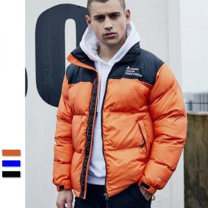 ●商品コード:BA1131 ●カラー:ブルー、ブラック、オレンジ ●素材:コットン ●状態:新品未使...