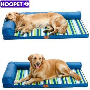 製品の説明 製品の説明 銘柄:Hoopet タイプ:犬 パターン:しまのある 洗浄様式:手の洗浄 モ...
