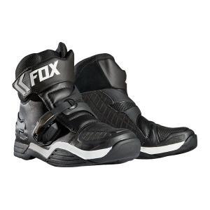 FOX フォックス BOMBER BOOTS  ボンバー ブーツ|jubet-store