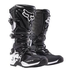FOX フォックス WOMENS COMP5 BOOTS  ウーマンズ コンプ5 ブーツ|jubet-store
