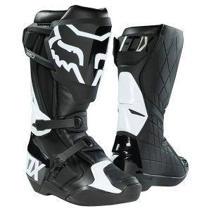 FOX フォックス 180 BOOTS  180 ブーツ|jubet-store
