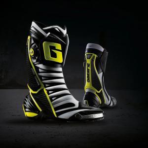 GAERNE ガエルネ GP-1 EVO  ジーピー・ワン エボ ロード ブーツ 送料無料|jubet-store