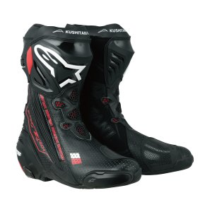 7700 SUPERTECH R × ProtoCore Leather Model|jubet-store