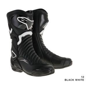 Alpinestars   SMX-6 BOOT SMX6 ブーツ 送料無料!|jubet-store