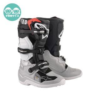 Alpinestars アルパインスターズ TECH7s テック7s ブーツ オフロードブーツ 送料無料|jubet-store