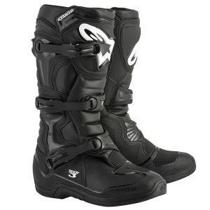 Alpinestars アルパインスターズ TECH3 ENDURO DRYSTAR テック3 エンデューロ ドライスター ブーツ オフロードブーツ 送料無料|jubet-store