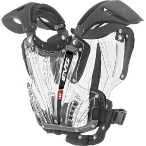 RS TAICHI RSタイチ プロテクター EVV034 | VEX チェストプロテクター|jubet-store