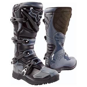FOX フォックス COMP5 OFFROAD BOOTS  コンプ5 オフロード ブーツ|jubet-store