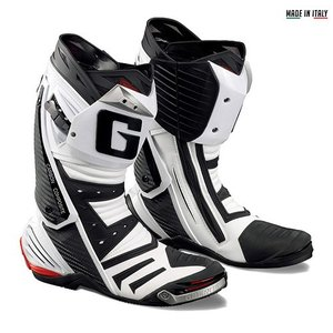 GAERNE ガエルネ GP-1 ジーピー・ワン ロード ブーツ 送料無料|jubet-store