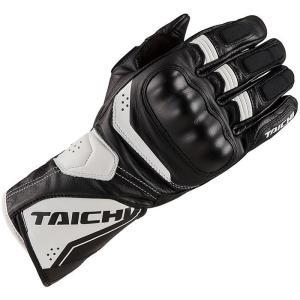 RS TAICHI RSタイチ レーシンググローブ RST453|コルサ レザーグローブ|jubet-store