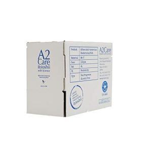 【除菌消臭】A2Care 詰替え 4L アルコールフリー 無色無臭 ANA-A005