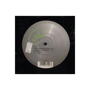■■USED VINYL■■ こちらは中古レコードです  □Super Skunk □Virtual...