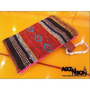 ASCENSION(アセンション)スマートフォンケースSMART PHONE CASE-Mexican-】as-175|juice16
