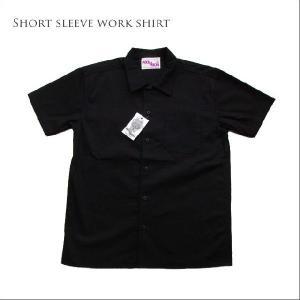 ワークシャツ ASCENSION(アセンション)ワークシャツ BFM as-400|juice16