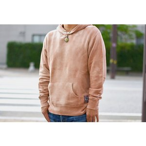ASCENSION(アセンション)Tiedye Pullover Hoodie パーカー as-733|juice16