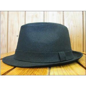 Hat 「RIBON TAPE HAT」リボンテープハット cap-002|juice16