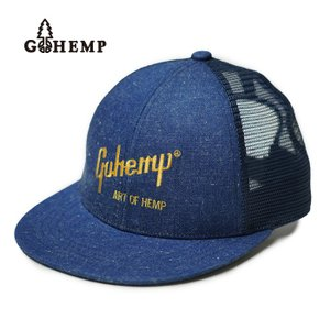 GO HEMP(ゴーヘンプ)