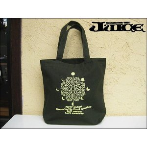 JUICE(ジュース)tote bag''Lunar phase' ju-031|juice16