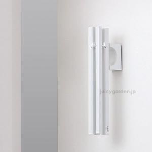 ドア・引戸兼用のシンプルな玄関ベル 「Timbre Door Chime ドアチャイム Bo」|juicygarden