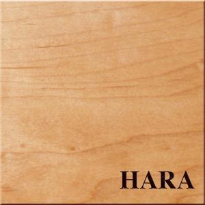 表札 木製 木 おしゃれ 洋風 「 WPCプレシャスウッドネームプレート SN202 」|juicygarden