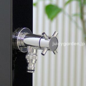 BEAU(ボー)ホースアダプター付き|juicygarden