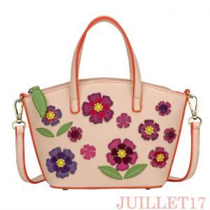 ベンデューラロンドン Vendula Pansy Mini Bag ミニバッグ ブランド レディース ショルダー 小さい 2way ハンドバッグ 花柄|juillet17