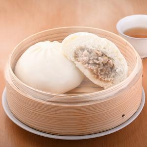 重慶飯店 中華肉まん(ちゅうかにくまん)(大)3ヶ入