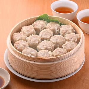 国産豚100%使用!あふれる肉汁、肉の甘みと弾力、まさに肉を楽しむ一品です。 ジューシーなお肉の旨み...