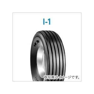 BKT農業用・農耕用(チューブタイプ)タイヤ I-1 11L-15SL PR8 送料無料!※沖縄・離島を除く|juko-in