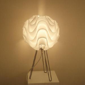 テーブルランプ JK101(照明 照明器具 間接照明 LED 卓上スタンド デザイン インテリア おしゃれ ) julia